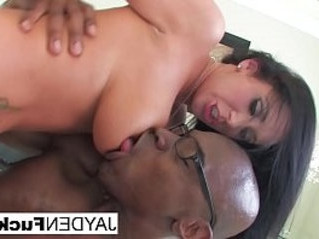interracial  stepmom
