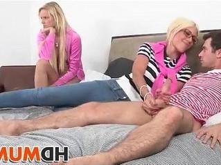 dirty  sexy  stepson