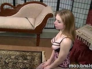 bondage  brutal  mistress