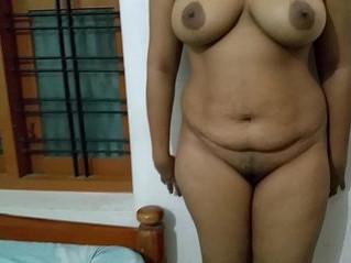 ass  aunty  boobs