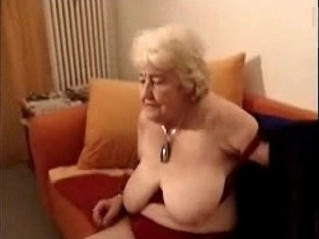 amateur   fun   gilf