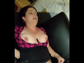 creampie   first time   hooker
