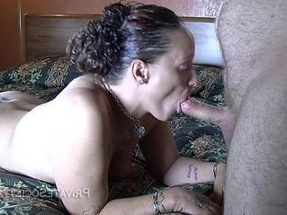 hotel  sluts  swingers