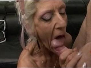 anal  french  gilf